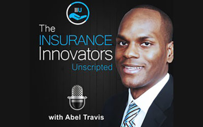 FilingMate Co-Founder to Appear on Insurance Innovators Podcast